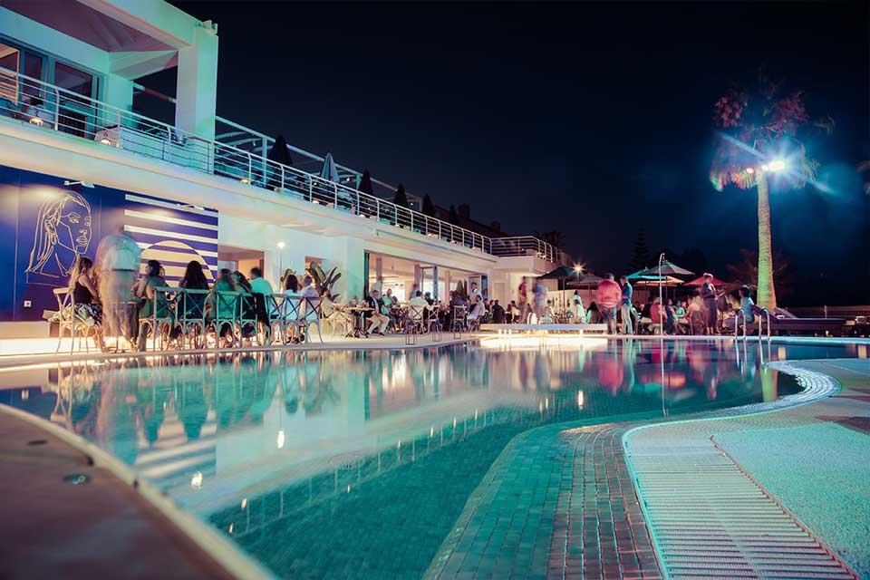 fotos_piscina_florida_1