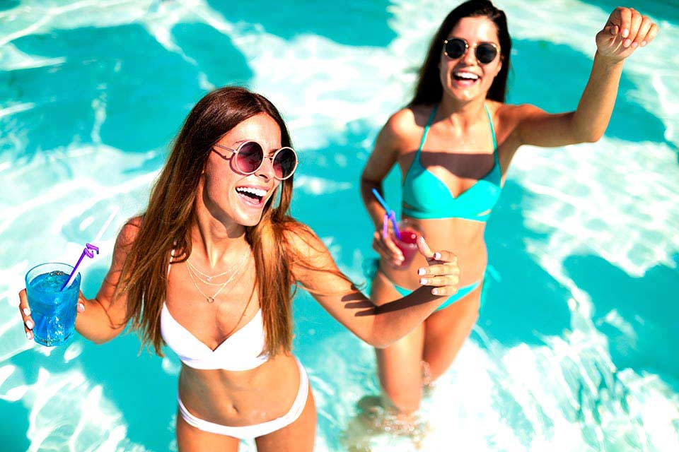 fotos_piscina_florida_9